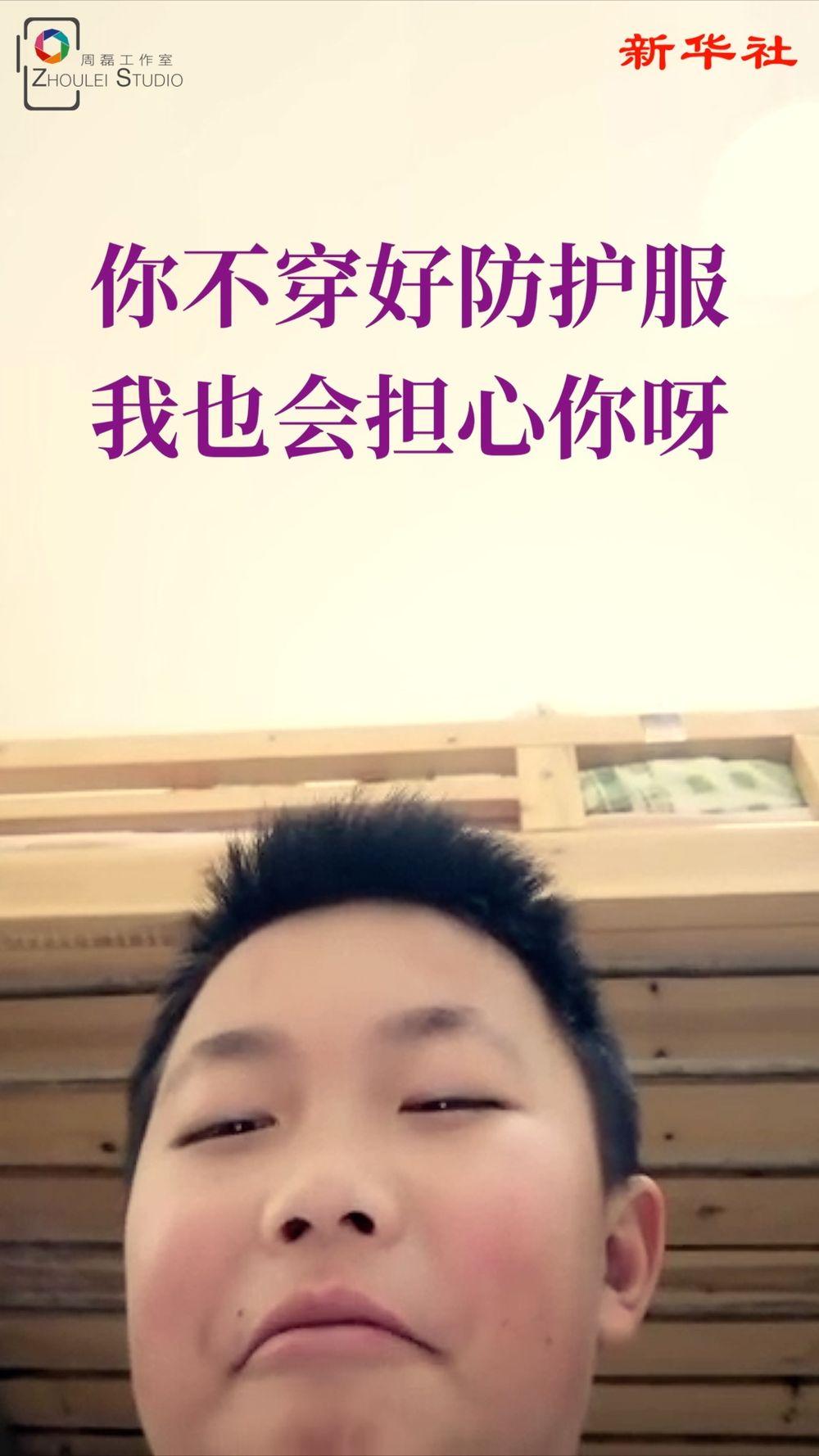 http://www.kmshsm.com/kejizhishi/39939.html