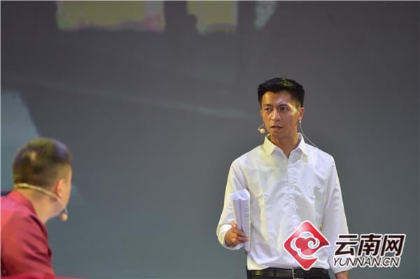 /tiyuhuodong/71399.html