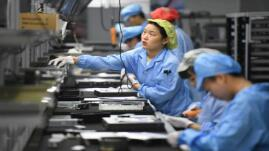 2020年东方市gdp_十七大报告首次提出2020年人均GDP翻两番