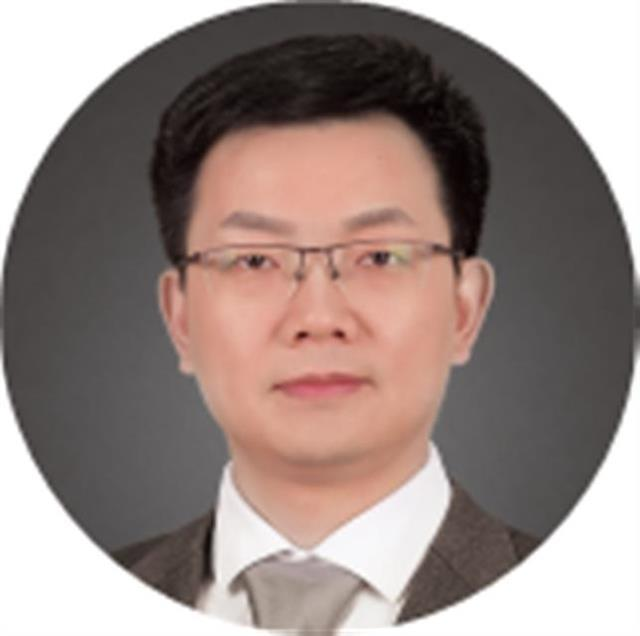 """华中科技大学教授黄永安获""""科学探索奖"""""""