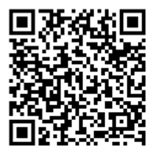 云大梦想课堂5月31日正式上线。云大启迪K栈众创空间供图